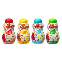 Jelly Belly Pop Ups, 4 Pack