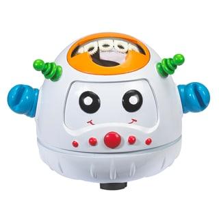 Fubbles Bumper Bubble Bot