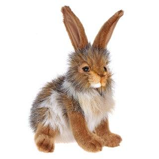 Hansa 9 Inch Bunny Rabbit