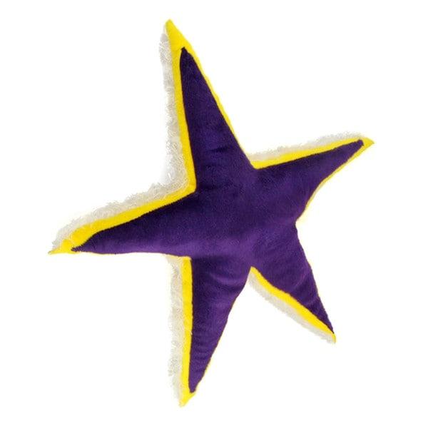 Hansa 14.5 Inch Starfish