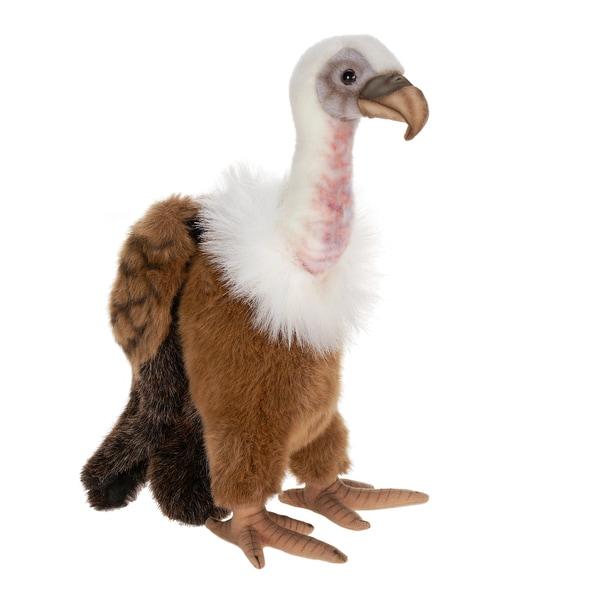 Hansa 12 Inch Vulture