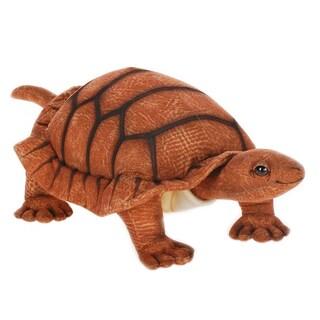 Hansa 15 Inch Adult Turtle