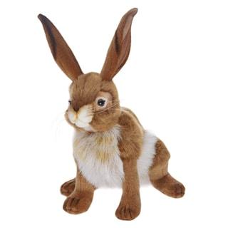Hansa 12 Inch Blacktail Jack Rabbit