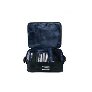 Gewa 278430 SPS Series Gig Bag for DJ Mixer - Large