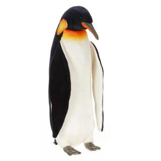 Hansa 30 Inch Large Emperor Penguin