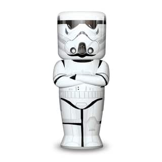 Star Wars Rebels Stormtrooper Torch|https://ak1.ostkcdn.com/images/products/12819485/P19587458.jpg?impolicy=medium