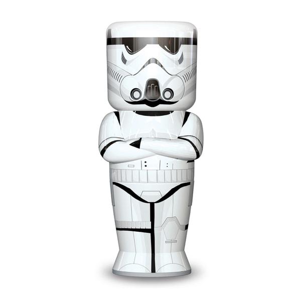 Star Wars Rebels Stormtrooper Torch