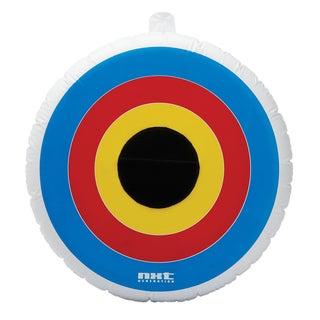 NXT Generation Round Bulls Eye Target
