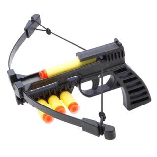 NXT Generation Black Crossbow Pistol
