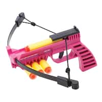 NXT Generation Pink Crossbow Pistol