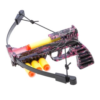 NXT Generation Muddy Girl Crossbow Pistol
