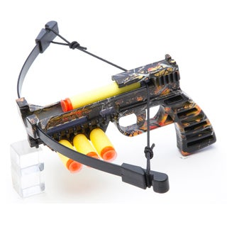 NXT Generation Wild Fire Crossbow Pistol