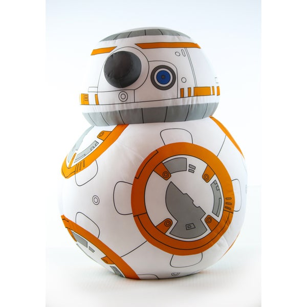Comic Images Star Wars BB-8 XL 24-inch Plush Toy