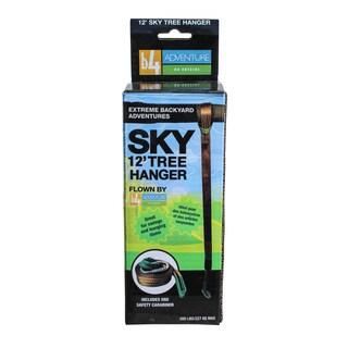 B4 Adventure Polyester Webbing 12-foot Sky Tree Hanger