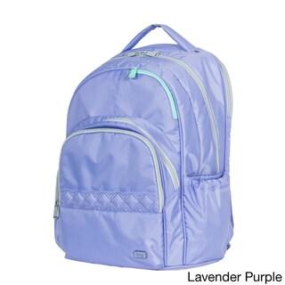 Lug USA Echo Backpack