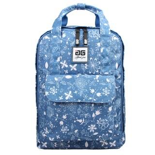 AfterGen Caroline Backpack