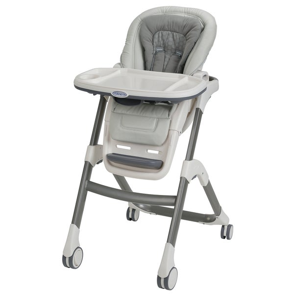 Shop Graco Sous Chef High Chair In Davis Overstock
