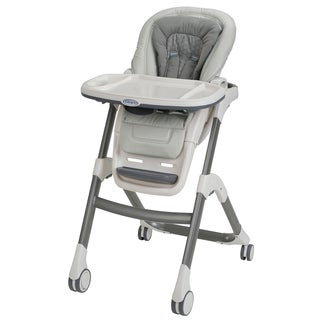 Graco Sous Chef High Chair in Davis