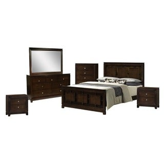 Picket House Easton King 6 PC Set