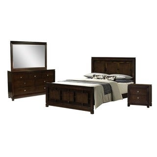 Picket House Easton King 4 PC Set