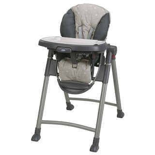 High Chairs Amp Booster Seats Shop The Best Deals For Jan 2017