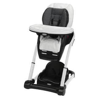 Graco Blossom 4-in-1 Highchair in Studio|https://ak1.ostkcdn.com/images/products/12821190/P19588988.jpg?impolicy=medium
