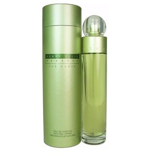 Perry Ellis Reserve Women's 6.8-ounce Eau de Parfum Spray