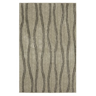 Mohawk Home Loft Lunas Cream Area Rug (8' x 10')
