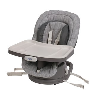 Graco Swivi Whisk Booster Seat|https://ak1.ostkcdn.com/images/products/12821259/P19589022.jpg?_ostk_perf_=percv&impolicy=medium