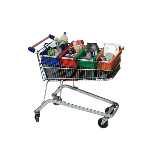 Express Trolley Bags