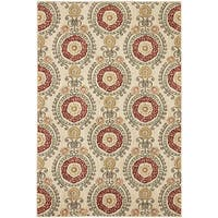 Mohawk Home Studio Marias Multi Area Rug - 8' x 10'