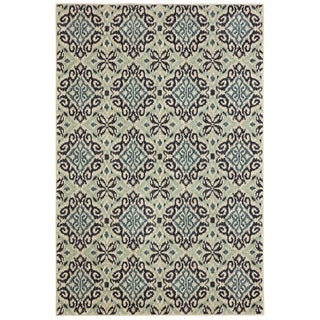 Link to Mohawk Home Tamor Woven Area Rug Similar Items in Casual Rugs
