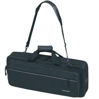 Gewa 272060 Cordura Size D Economy Gig Bag for Keyboard