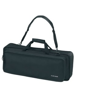 Gewa 271040 Size A Basic Keyboard Gig Bag