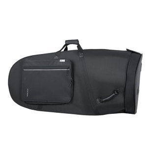 Gewa 255360 SPS Series Tuba Gig Bag