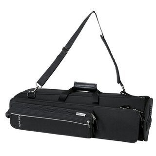 Gewa 255200 SPS Series Black Cordura Alto Trombone Gig Bag