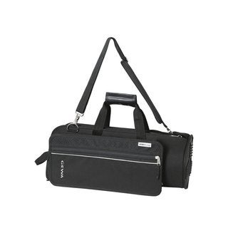 Gewa 255100 SPS Series Trumpet Gig Bag