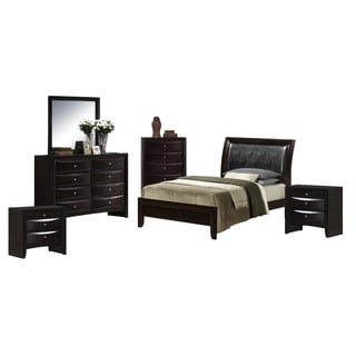 Picket House Madison Twin 6PC Set