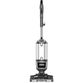 Shark NV601 Rotator Lift-Away Speed Upright Vacuum