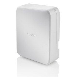 Honeywell Wired-To-Wireless Doorbell Converter