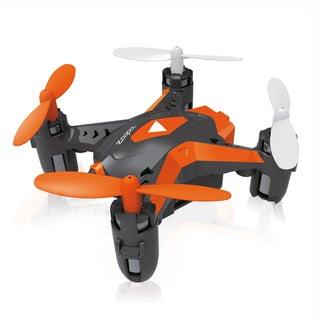 Zepto Quadcopter