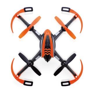 Q155 Quadcopter