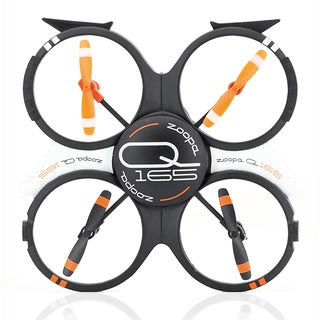 Q165 Quadcopter
