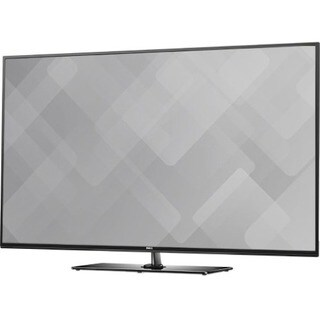 "Dell C5517H 55"" LED LCD Monitor - 16:9 - 8 ms"