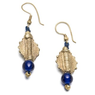 Orissa Chandra Earrings