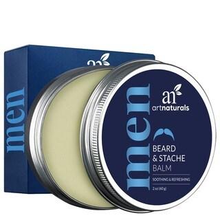 artnaturals Beard and Stache Balm