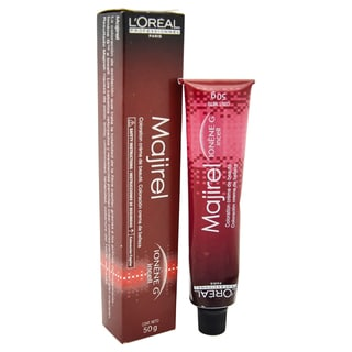 L'Oreal Professional Majirel # 8.31 Light Blonde Hair Color