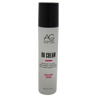 AG Hair 3.4-ounce BB Cream Total Benefit Hair Primer