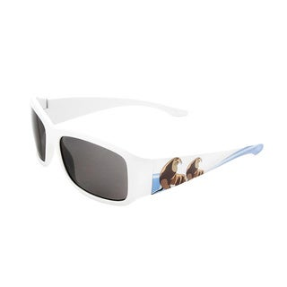 Hot Optix Children's Zoo Collection Sea Lion Sunglasses