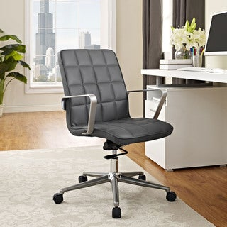 Modway Tile Office Chair